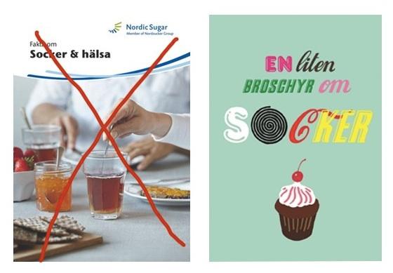 sockerj